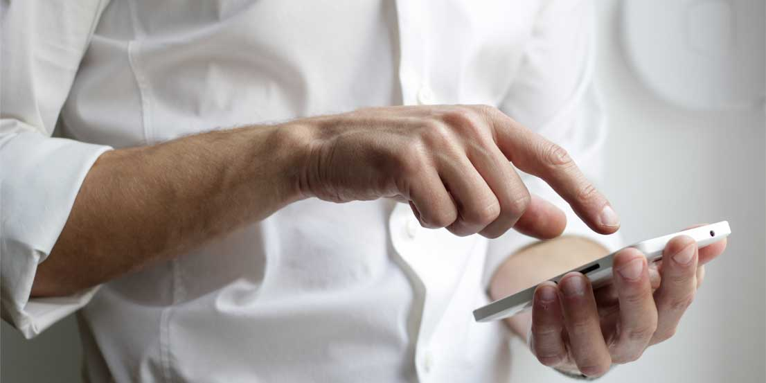 Using SMS in Healthcare for Better Outcomes