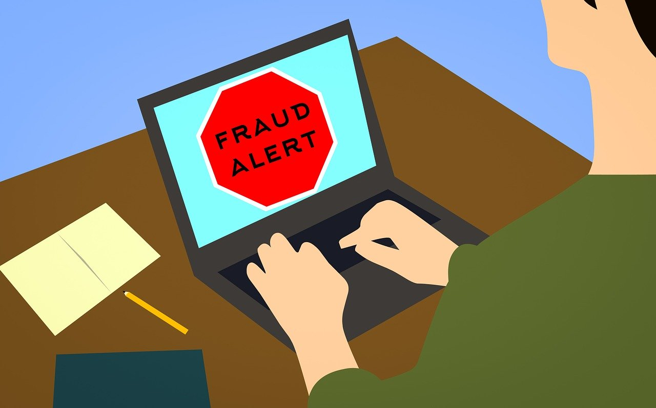 Call Fraud and How to Prevent It
